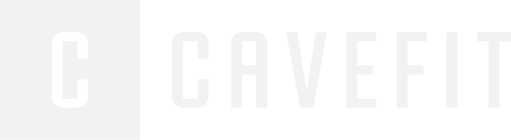 CaveFit Group Training And Gym In Edinburgh
